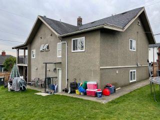 "Photo 19: 227 - 229 MARMONT Street in Coquitlam: Maillardville House for sale in ""MAILLARDVILLE"" : MLS®# R2581954"