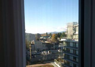 Photo 15: PH 804 2033 W 10TH Avenue in Vancouver: Kitsilano Condo for sale (Vancouver West)  : MLS®# R2560927
