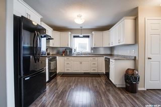 Photo 11: 140 Guenther Crescent in Warman: Residential for sale : MLS®# SK863292