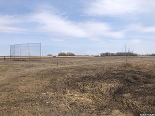 Photo 1: 102 3rd Street East in Yellow Creek: Lot/Land for sale : MLS®# SK851917