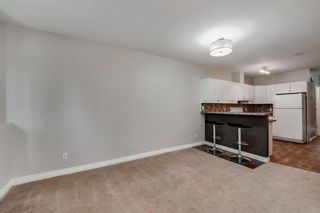 Photo 5: 104 1014 14 Avenue SW in Calgary: Beltline Row/Townhouse for sale : MLS®# A1118419