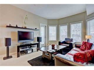 Photo 10: 208 60 ROYAL OAK Plaza NW in Calgary: Royal Oak Condo for sale : MLS®# C4033173