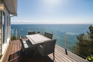 Photo 41: 2576 Seaside Dr in : Sk French Beach House for sale (Sooke)  : MLS®# 876846
