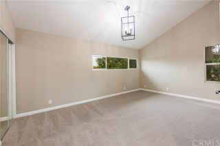 Photo 18: 33101 Buccaneer Street in Dana Point: Residential for sale (DH - Dana Hills)  : MLS®# PW19127599