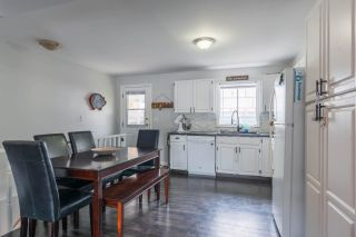 Photo 4: 1340 BREWSTER STREET in Trail: House for sale : MLS®# 2461570