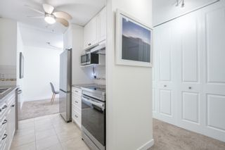 """Photo 11: 213 3921 CARRIGAN Court in Burnaby: Government Road Condo for sale in """"LOUGHEED ESTATES"""" (Burnaby North)  : MLS®# R2619232"""