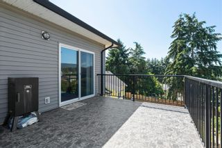 Photo 19: 417 Bruce Ave in Nanaimo: Na University District House for sale : MLS®# 882285