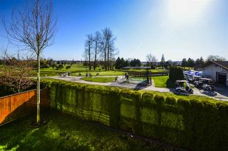 Photo 4: 16976 77A Avenue in Surrey: Fleetwood Tynehead House for sale : MLS®# R2554713