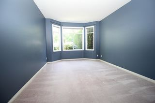"""Photo 6: 19 4740 221 Street in Langley: Murrayville Townhouse for sale in """"Eaglecrest"""" : MLS®# R2383487"""