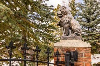 Photo 43: 5103 154 Street in Edmonton: Zone 14 House for sale : MLS®# E4230156