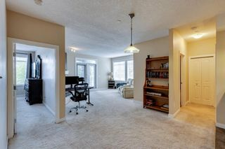 Photo 4: 115 1005 Westmount Drive: Strathmore Apartment for sale : MLS®# A1117829