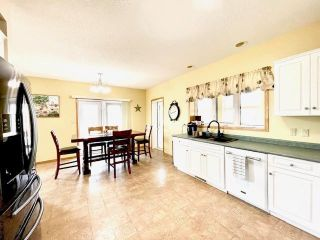 Photo 9: 58088 112W Road in Brandon: ANW Residential for sale : MLS®# 202110181