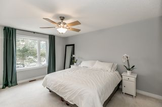 Photo 13: 50 Coughlin in Barrie: Holly Freehold for sale : MLS®# 30721124