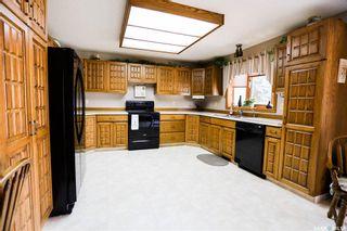 Photo 7: 211 Riverbend Crescent in Battleford: Residential for sale : MLS®# SK864320