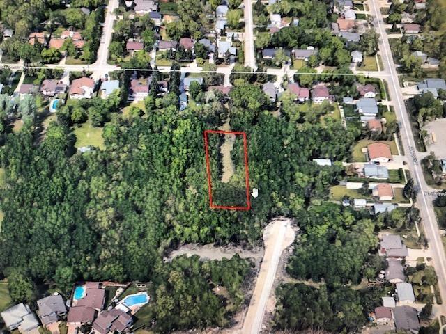 Main Photo: 12 batchelor Avenue in Winnipeg: Residential for sale (1G)  : MLS®# 1907892