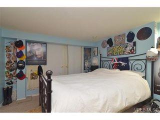 Photo 14: 2675 Cadboro Bay Rd in VICTORIA: OB Estevan House for sale (Oak Bay)  : MLS®# 672546