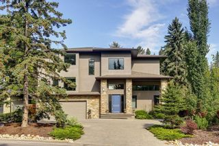 Photo 2: 1020 PREMIER Way SW in Calgary: Upper Mount Royal Detached for sale : MLS®# C4267376
