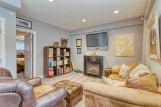 Photo 24: Chambery in Edmonton: Zone 27 House for sale : MLS®# E4235678