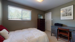 "Photo 29: 11 2401 MAMQUAM Road in Squamish: Garibaldi Highlands Townhouse for sale in ""Highland Glen"" : MLS®# R2595714"