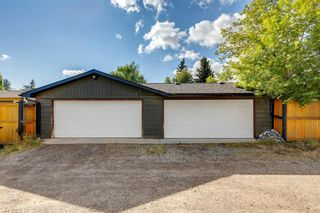 Photo 33: 343 Parkwood Close SE in Calgary: Parkland Detached for sale : MLS®# A1140057