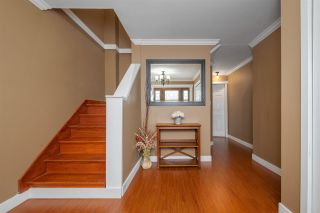 Photo 3: 6670 UNION Street in Burnaby: Sperling-Duthie House for sale (Burnaby North)  : MLS®# R2560462