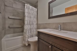 Photo 23: 5 Highlands Place: Wetaskiwin House for sale : MLS®# E4228223