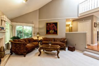 Photo 7: 3000 CAPILANO Road in North Vancouver: Capilano NV House for sale : MLS®# R2606819