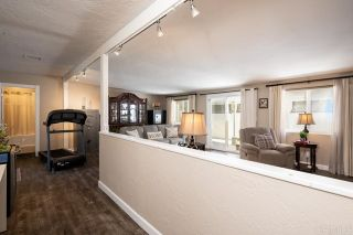 Photo 19: House for sale : 3 bedrooms : 902 Grant Avenue in El Cajon