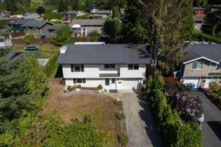 Photo 39: 35345 SELKIRK Avenue in Abbotsford: Abbotsford East House for sale : MLS®# R2614221