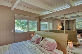 Photo 27: 5408 GREENTREE Road in West Vancouver: Caulfeild House for sale : MLS®# R2618932