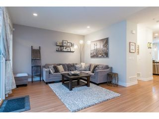 """Photo 19: 13 22865 TELOSKY Avenue in Maple Ridge: East Central Townhouse for sale in """"WINDSONG"""" : MLS®# R2610706"""