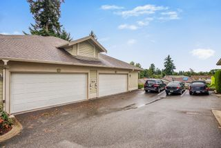 Photo 2: 1 34159 FRASER Street in Abbotsford: Central Abbotsford Townhouse for sale : MLS®# R2623101