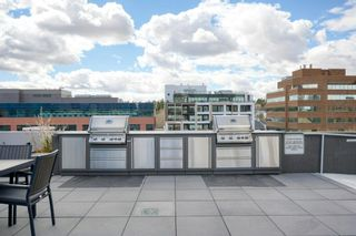 Photo 17: 2702 930 16 Avenue SW in Calgary: Beltline Apartment for sale : MLS®# A1105091