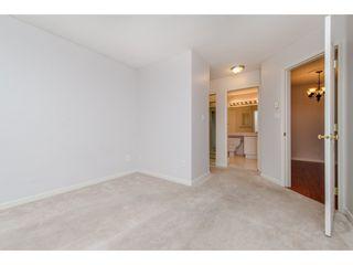 Photo 12: 507 3183 ESMOND Avenue in Burnaby: Central BN Condo for sale (Burnaby North)  : MLS®# R2148892