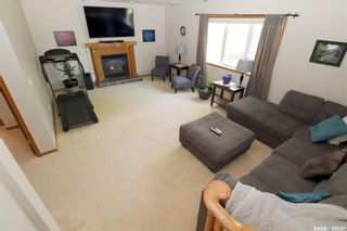 Photo 7: 602 Hurley Crescent in Saskatoon: Erindale Residential for sale : MLS®# SK855256