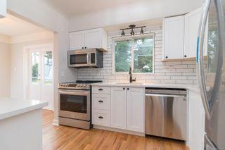 Photo 16: 1542 Oak Park Pl in : SE Cedar Hill House for sale (Saanich East)  : MLS®# 868891
