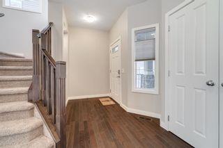 Photo 3: 40 Sunrise Terrace: Cochrane Detached for sale : MLS®# A1153580