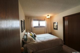 Photo 21: 51 Jupp Place in Regina: Albert Park Residential for sale : MLS®# SK847129