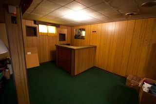 Photo 10: 2148 Gallagher Avenue in Winnipeg: Weston Residential for sale (5D)  : MLS®# 202118925