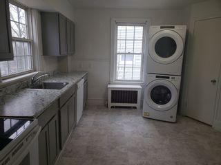 Photo 16: 144 Cornishtown Road in Sydney: 201-Sydney Residential for sale (Cape Breton)  : MLS®# 202101958