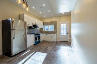 Photo 34: 6702 106 Street in Edmonton: Zone 15 House for sale : MLS®# E4230972