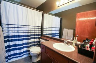 Photo 29: 38 Brittany Drive in Winnipeg: Residential for sale (1G)  : MLS®# 202104670