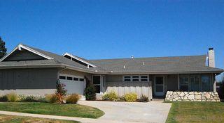 Photo 1: LA MESA House for sale : 4 bedrooms : 6305 Cresthaven Dr