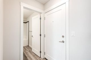 Photo 30: 314 30 Walgrove Walk SE in Calgary: Walden Apartment for sale : MLS®# A1127184