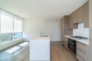 "Photo 12: 408 5289 CAMBIE Street in Vancouver: Cambie Condo for sale in ""CONTESSA"" (Vancouver West)  : MLS®# R2553128"