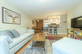Photo 11: 204-7377 Salisbury Ave in Burnaby: Highgate Condo for sale (Burnaby South)  : MLS®# R2488057