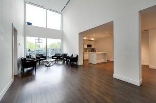 Photo 44: 1801 11969 Jasper Avenue in Edmonton: Zone 12 Condo for sale : MLS®# E4249065