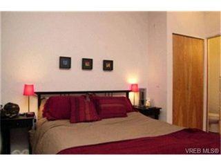 Photo 7:  in VICTORIA: Vi Downtown Condo for sale (Victoria)  : MLS®# 421473
