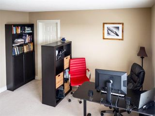 Photo 19: 40 BRIDLEWOOD View SW in Calgary: Bridlewood House for sale : MLS®# C4049612