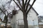 Property Photo: 201 Powers ST in Winnipeg